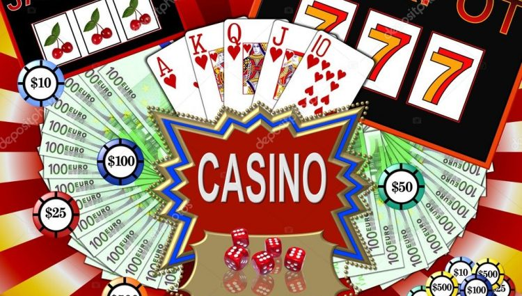 Shaping Your Casino Revenue: Top 7 Marketing Trends