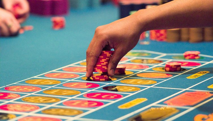 Interesting Facts You Probably Don't Know About Casinos and Gambling