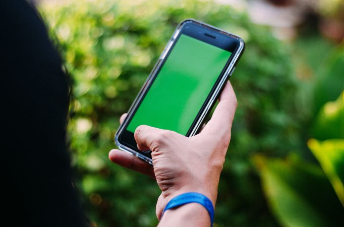 7 Apps that Will Help you Live a More Eco-friendly Life