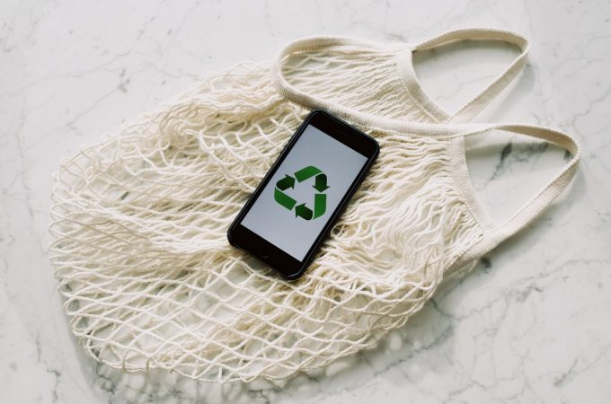 Zero Waste Tips for Every Household
