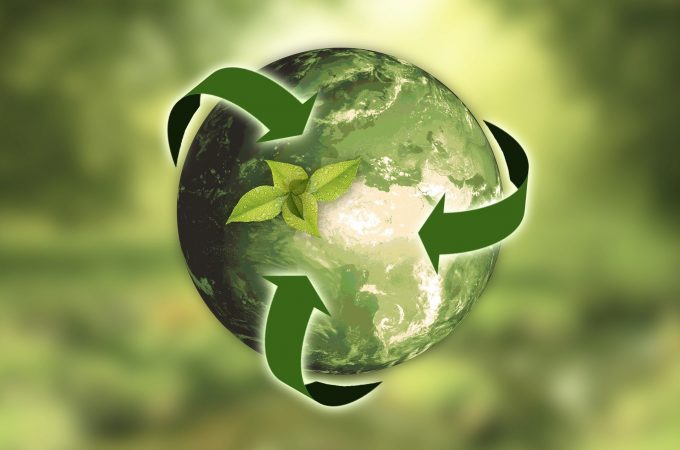 Sports and Environment – Going Green in Sports